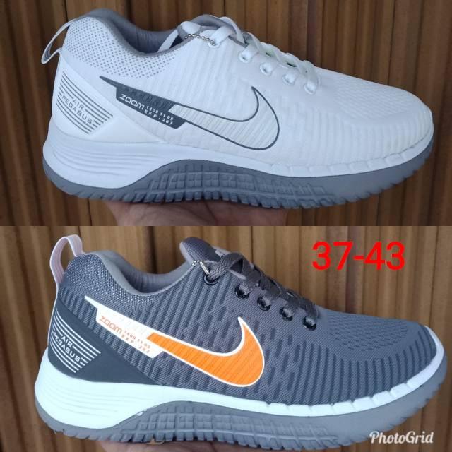 Terlaris Termurah Sepatu Couple Sepatu Pria Wanita Sneakers Sepatu