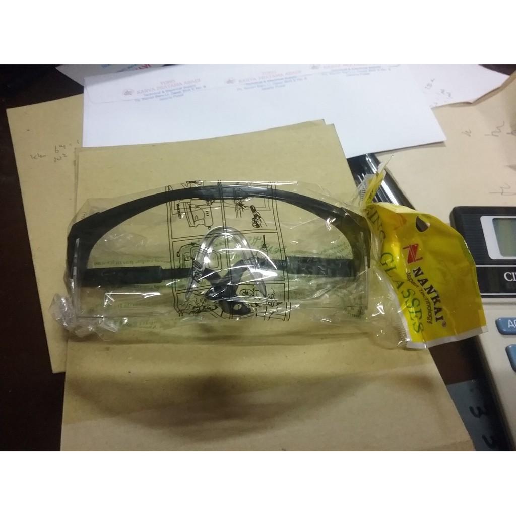 Peralatan Kacamata Otomotif Temukan Harga Dan Penawaran Online Bestguard Welding Safety Google Glasses Kaca Mata Keamanan Las Buka Tutup Perkakas Tool G112 Terbaik Oktober 2018 Shopee Indonesia