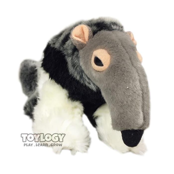 20+ Bentuk hewan tapir terupdate