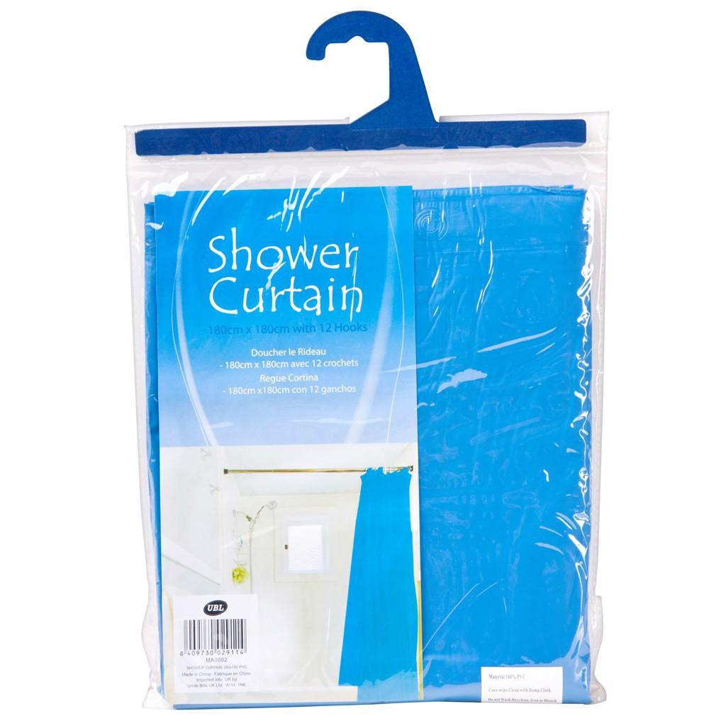 JYSK Rak Gantung Kamar Mandi - Shower Caddy White Lam 45CM | Shopee Indonesia