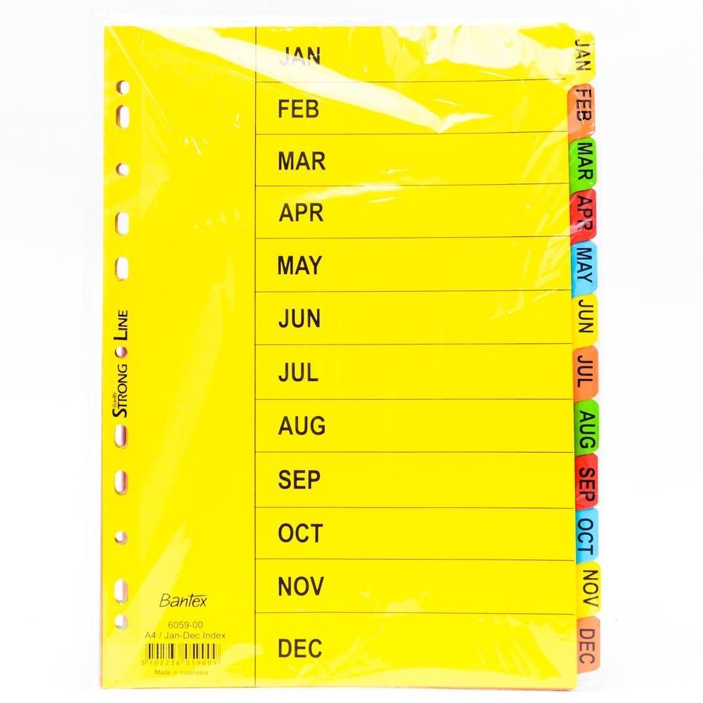 Binder Bantex Temukan Harga Dan Penawaran Buku Tulis Kertas Multiring Joger 20 Ring 25mm A5 Gemuk Kurus 1329 13 Online Terbaik Alat November 2018 Shopee Indonesia