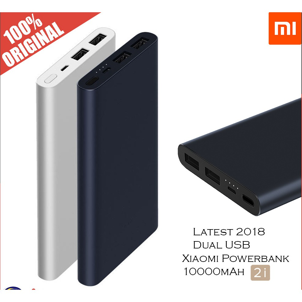 Silikon Powerbank Xiaomi Mi Pro 2 10000 Mah Pb Power Bank Case Silicone 5000 Hitam Karet Xiao Slim Shopee Indonesia