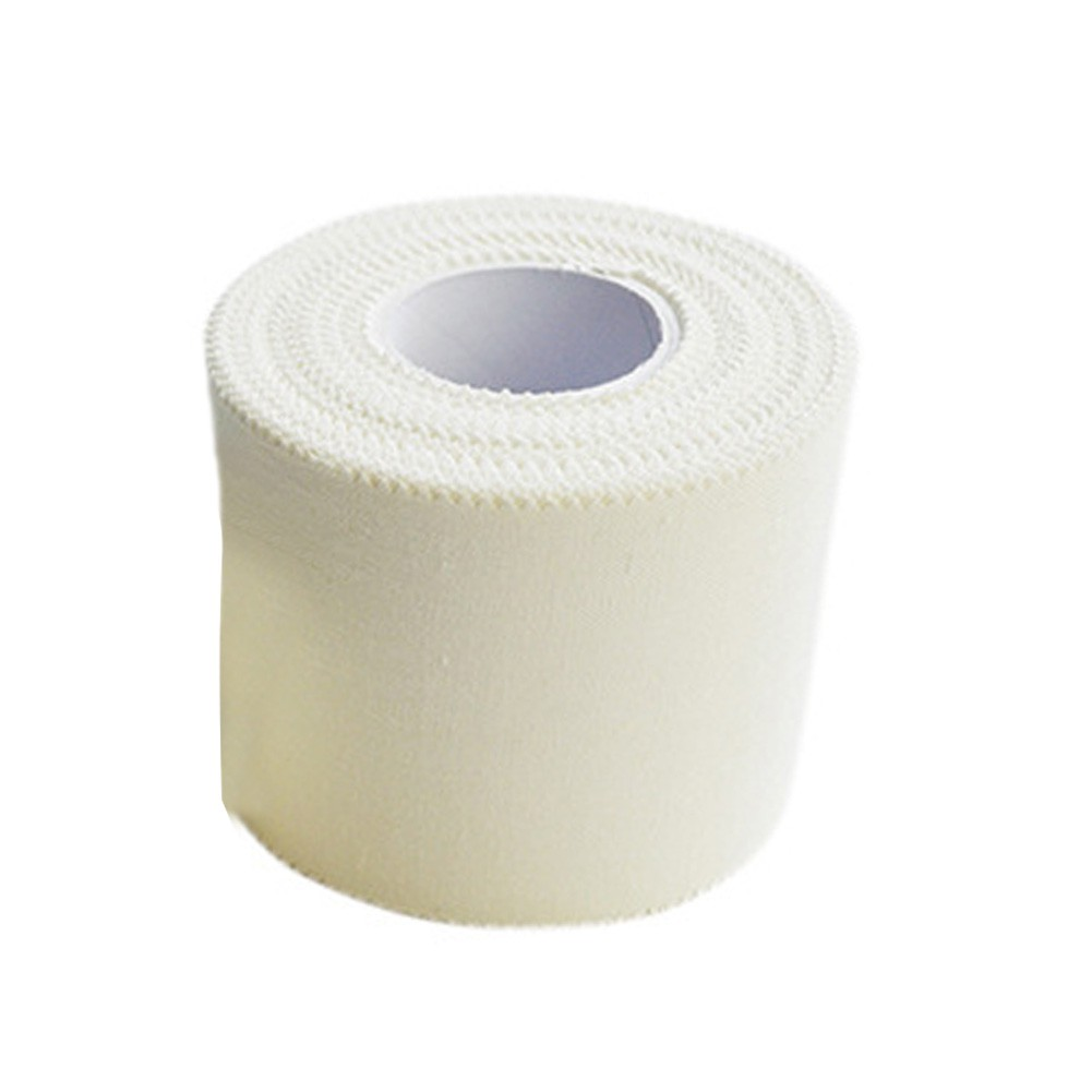 Psychi Sports Finger Tape For Rock Climbing Boxing Gymnastics Physio CrossFit