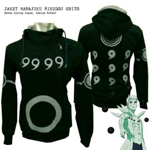 Shopee Indonesia  291fca83c1