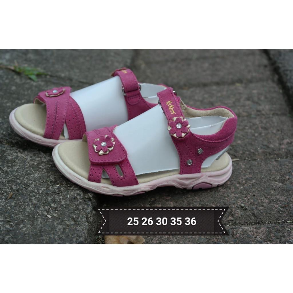 Bobux Mary Jane Blush Shopee Indonesia Lusty Bunny Sepatu Sandal Bunyi Butterfly Putih21