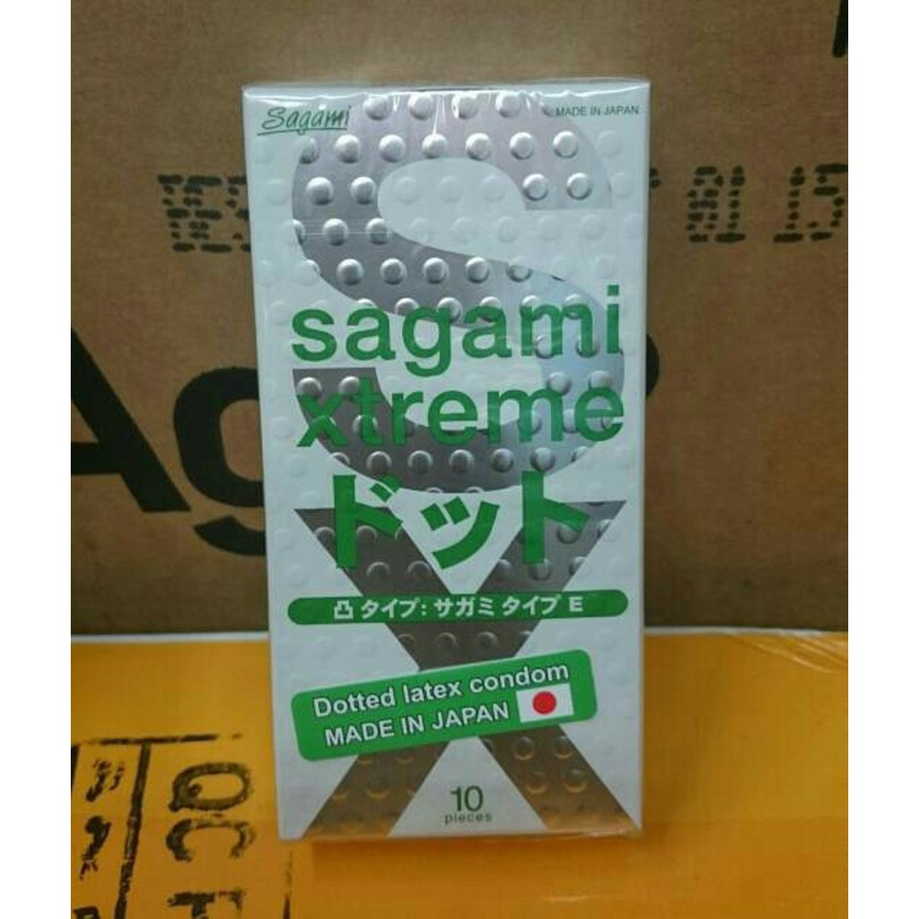 Sttp Sodium Tripolyphosphate Food Grade Bylarva Shopee Indonesia Paket Terapi Gerson Alat Enema Kopi Robusta Organik