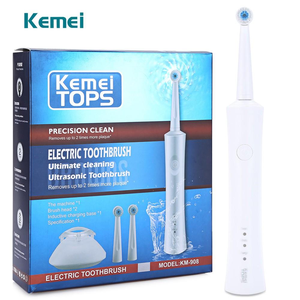 sikat gigi elektrik - Temukan Harga dan Penawaran Alat Pemeliharaan Rumah  Online Terbaik - Perlengkapan Rumah 9a04c16102