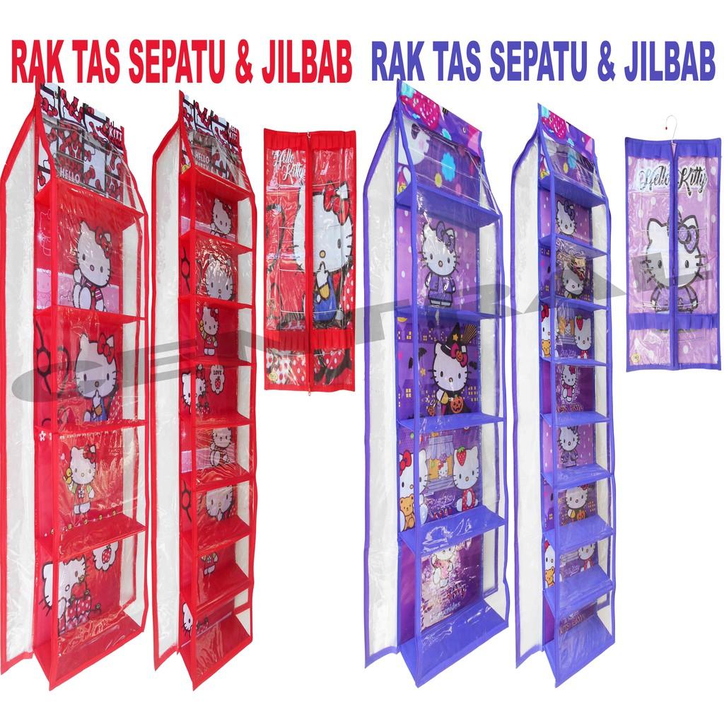 Jilbab Perlengkapan Rumah Rak Temukan Harga Dan Penawaran Online Amplop Astor 5pcs Terbaik September 2018 Shopee Indonesia