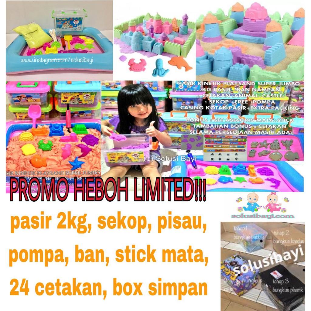 Mainan Edukasi Anak Bola Ular Tuyul Pantul Balon Air Water Ball Murah Lucu   fd03b10f10