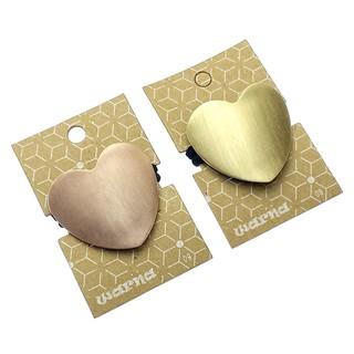 W Accessories Ikat Rambut Love 58351000 thumbnail