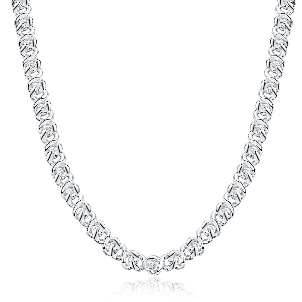 Shopee Indonesia Jual Beli Di Ponsel Dan Online Tiaria Aerial Bracelet 3 18 18k Gold Perhiasan Gelang Emas Berlian