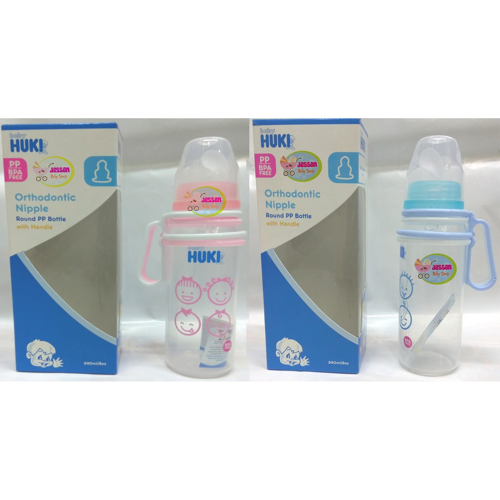 Pigeon Pr010501 2 3 Botol Susu Standard Assort Silicon Nipple 50ml Baby Bottle Karakter Peristaltic 120ml Dan 240ml Shopee Indonesia