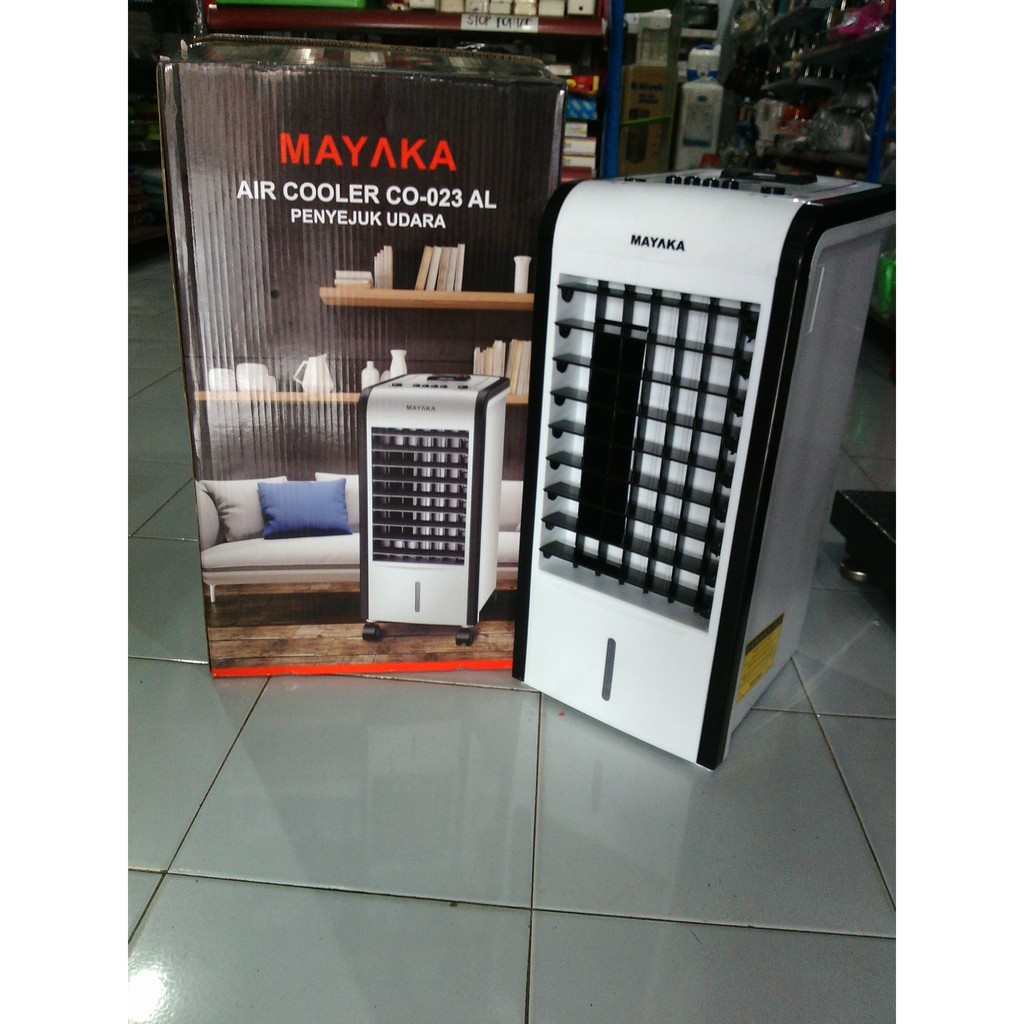 Water Heater Niko Hitam Nk 6ld Pemanas Air Untuk Mandi Shopee Rinnai Reu 5 Cfc Gas Indonesia