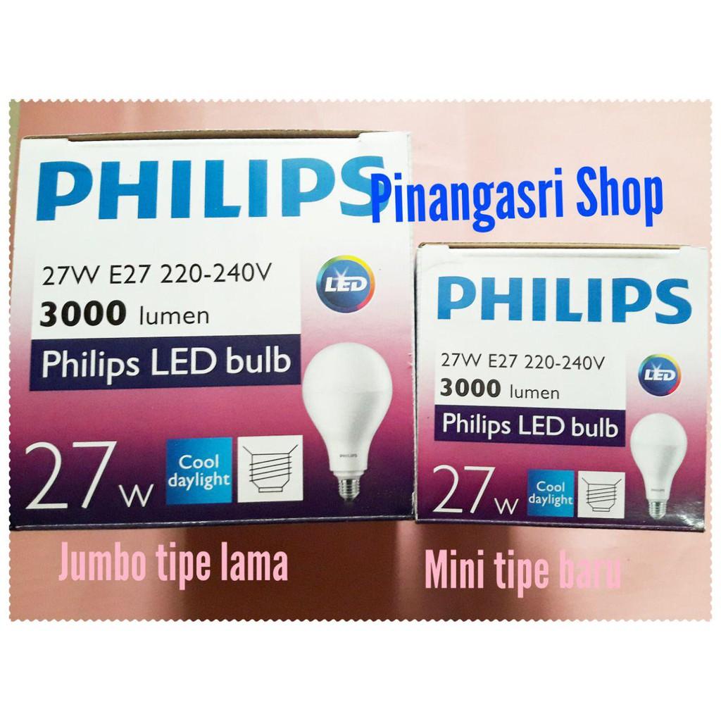 Paket Lampu Led Philips 3 Watt Bohlam 3w Philip Putih Kuning W Bulb 4 4w 4watt Kelipatan 12 Pcs 3watt Isi 6 Enam Bi Shopee Indonesia