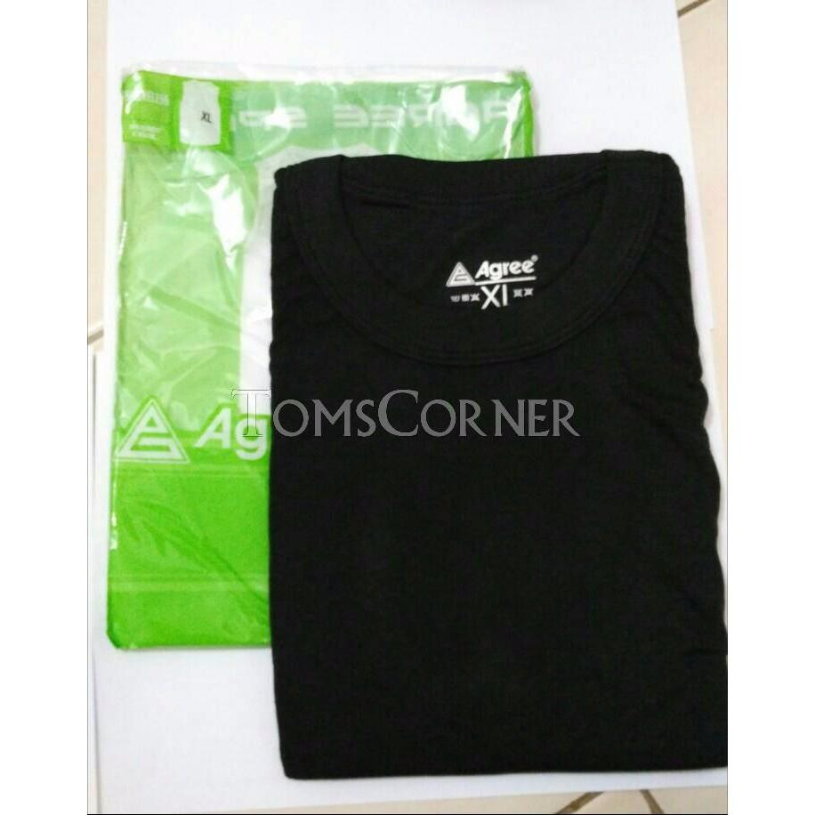 Toko Online Kust Store Shopee Indonesia Celana Dalam Pria Gt Man Putih Pakaian Gtman Rpg 704 B Baju