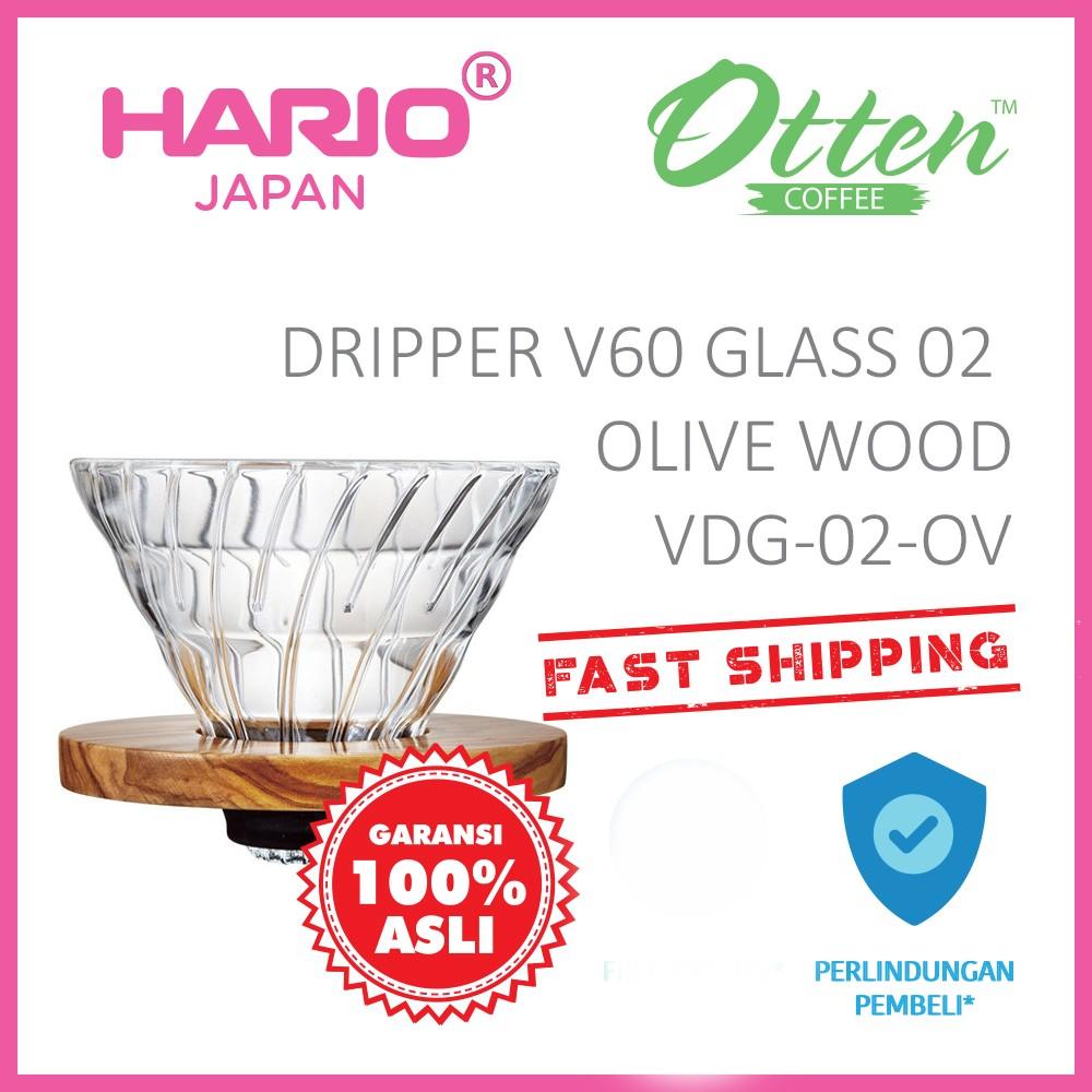 Hario V60 Drip Scale Vst 2000b Shopee Indonesia Stailess Vstm 2000hsv