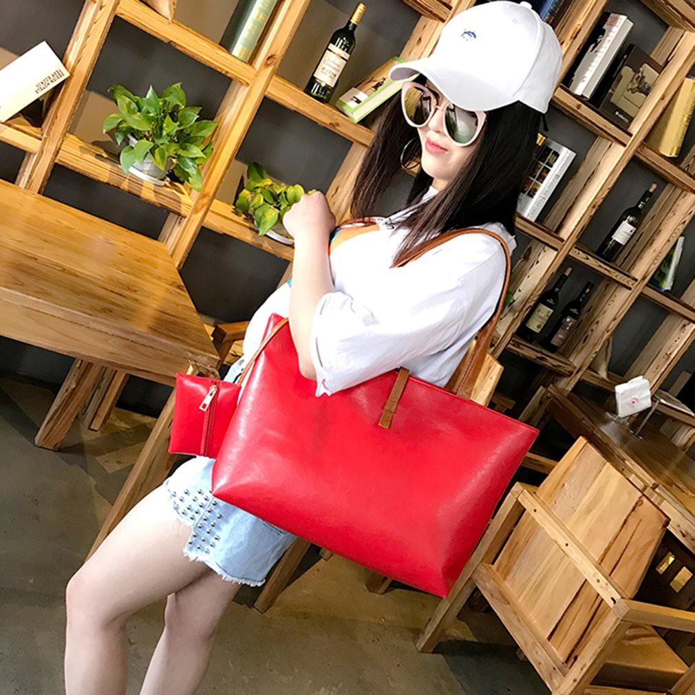 Gobelini Firenze Hobo M Beige Shopee Indonesia Goni Eva Bag Burnt Orange