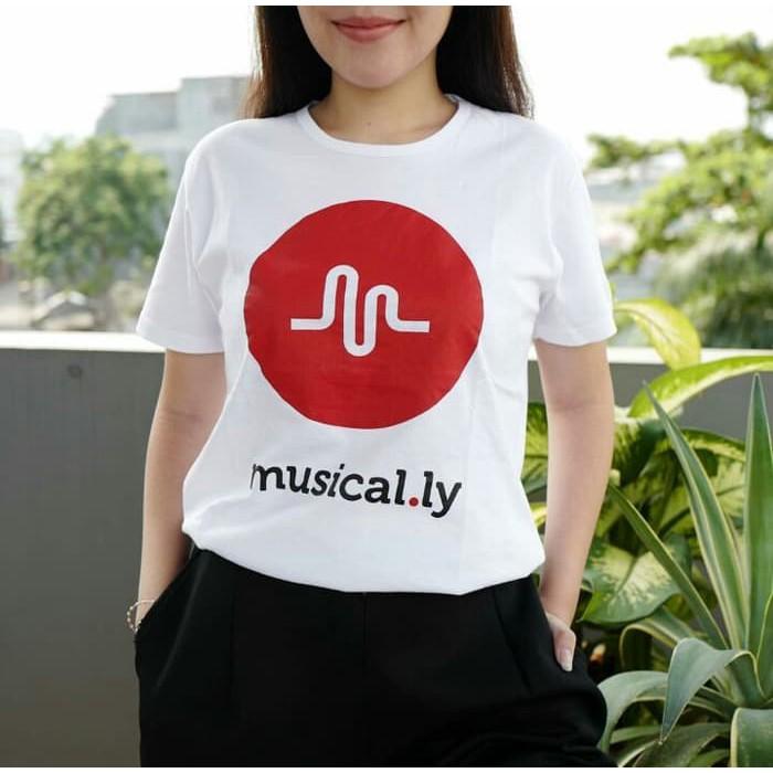 musically - Temukan Harga dan Penawaran Online Terbaik - November 2018  e6d4885f3c