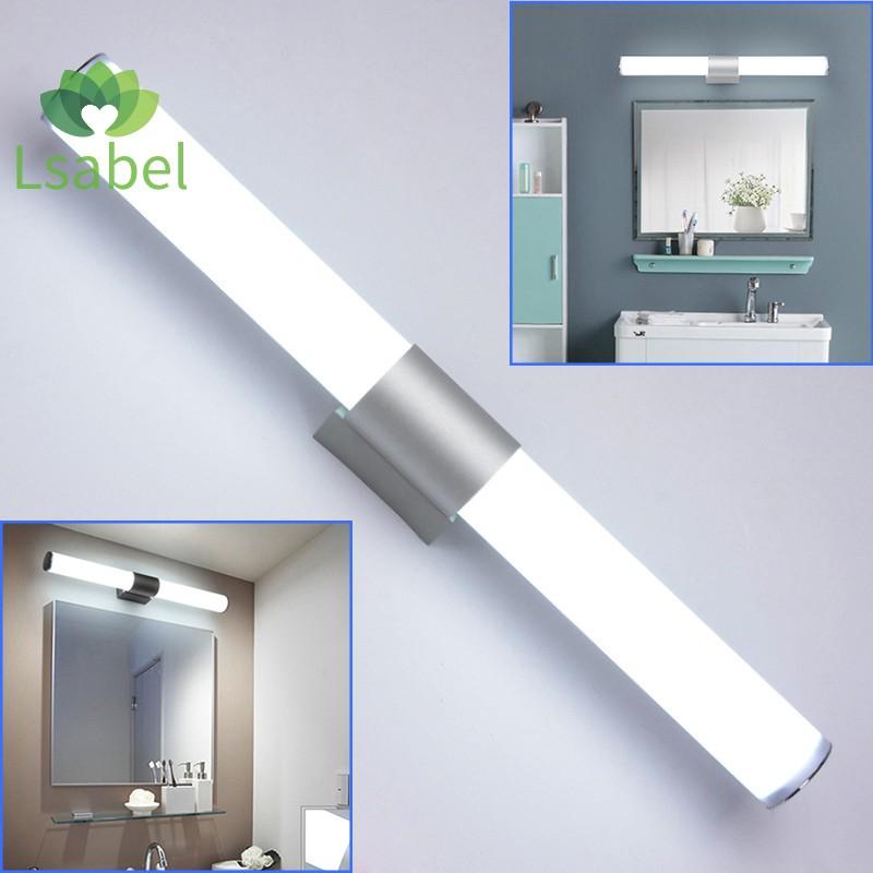 1 Pcs Bathroom Light Vanity Lights Led