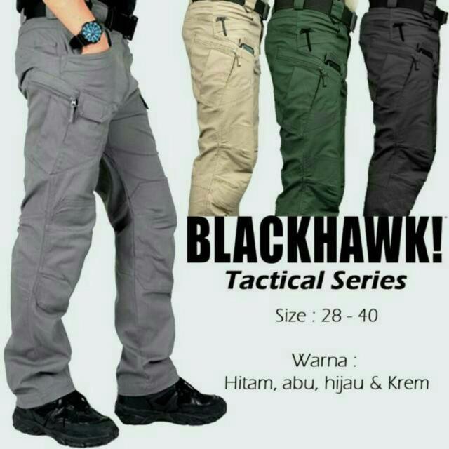 63+  Celana Tactical Shopee Paling Bagus Gratis