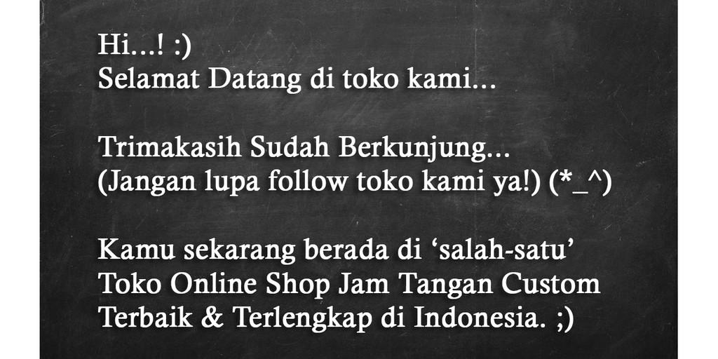 Toko Online Bintang Arloji Shop  10da57ea39