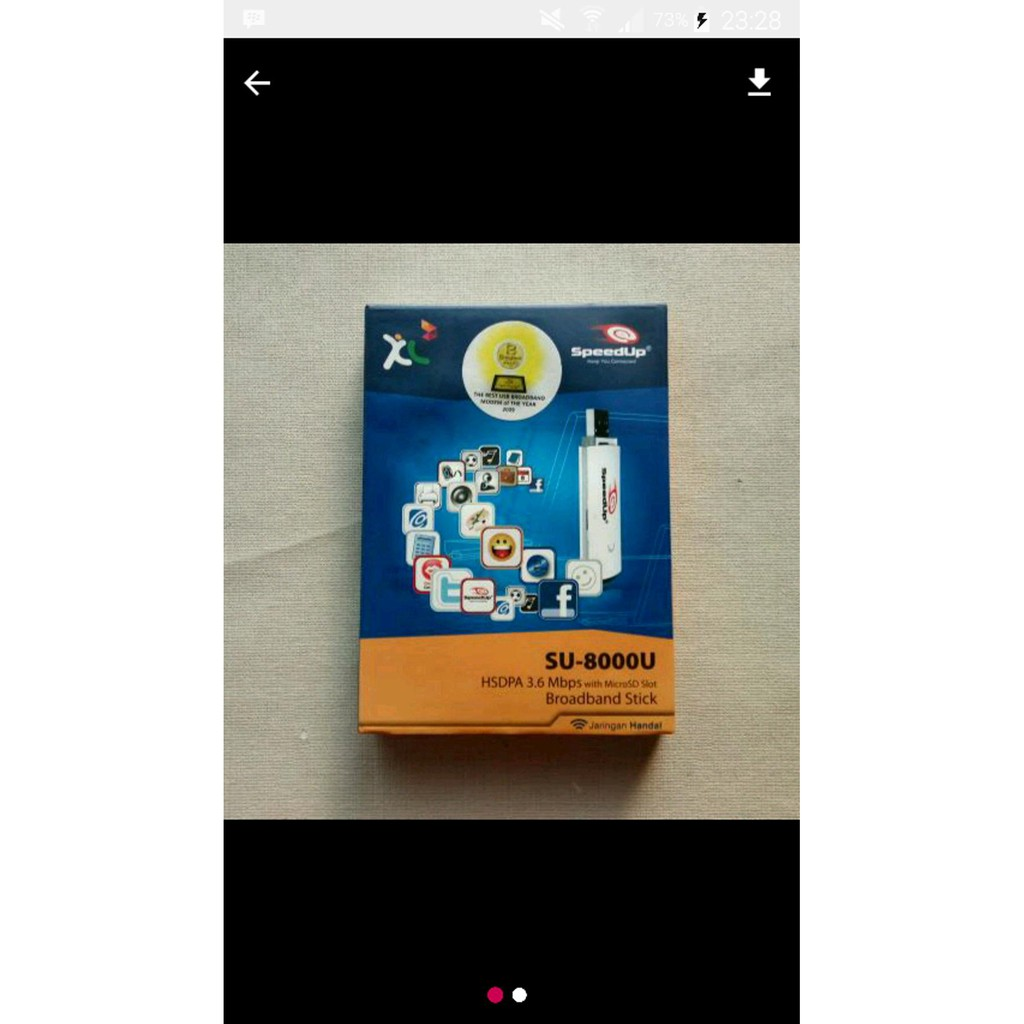 Jual modem bolt aquila max unlock smartfren 4g Berkualitas | Shopee Indonesia