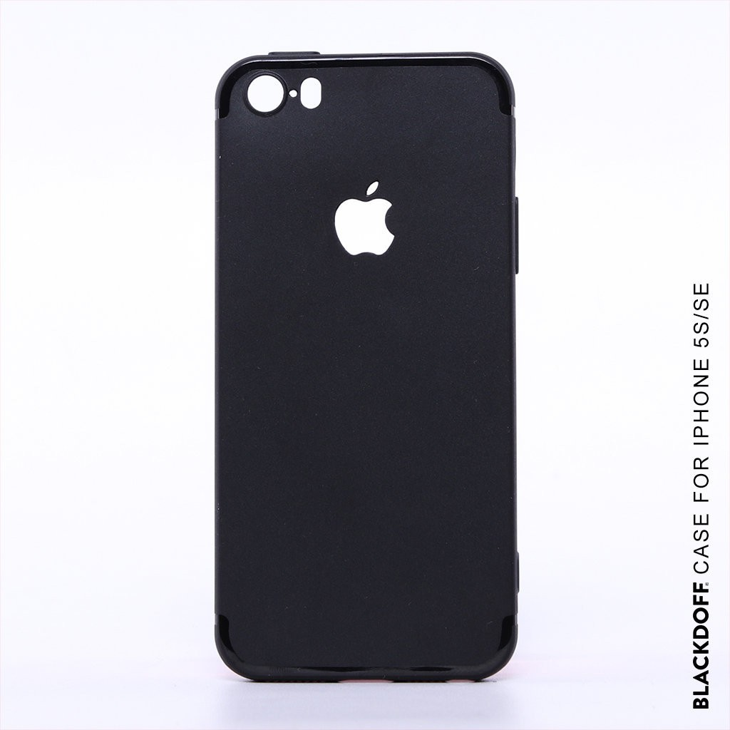 Terlaris anticrack case doraemon iphone 5 6 7 plus 6s f1s oppo a37 redmi prime ,.,.,.,,   Shopee Indonesia