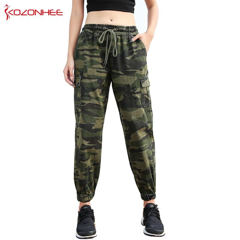 celana jeans pinggang - Temukan Harga dan Penawaran Jeans Online Terbaik - Pakaian Wanita Desember 2018