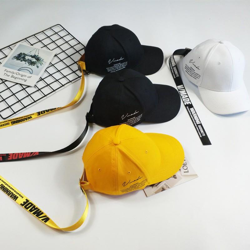 Dapatkan Harga Topi+Baseball Diskon  69b72ddc44
