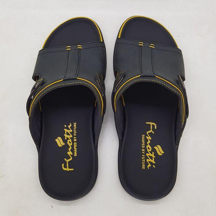 [Sneaker] Sandal pria premium Finotti NPZ 04 Sepatu Pria