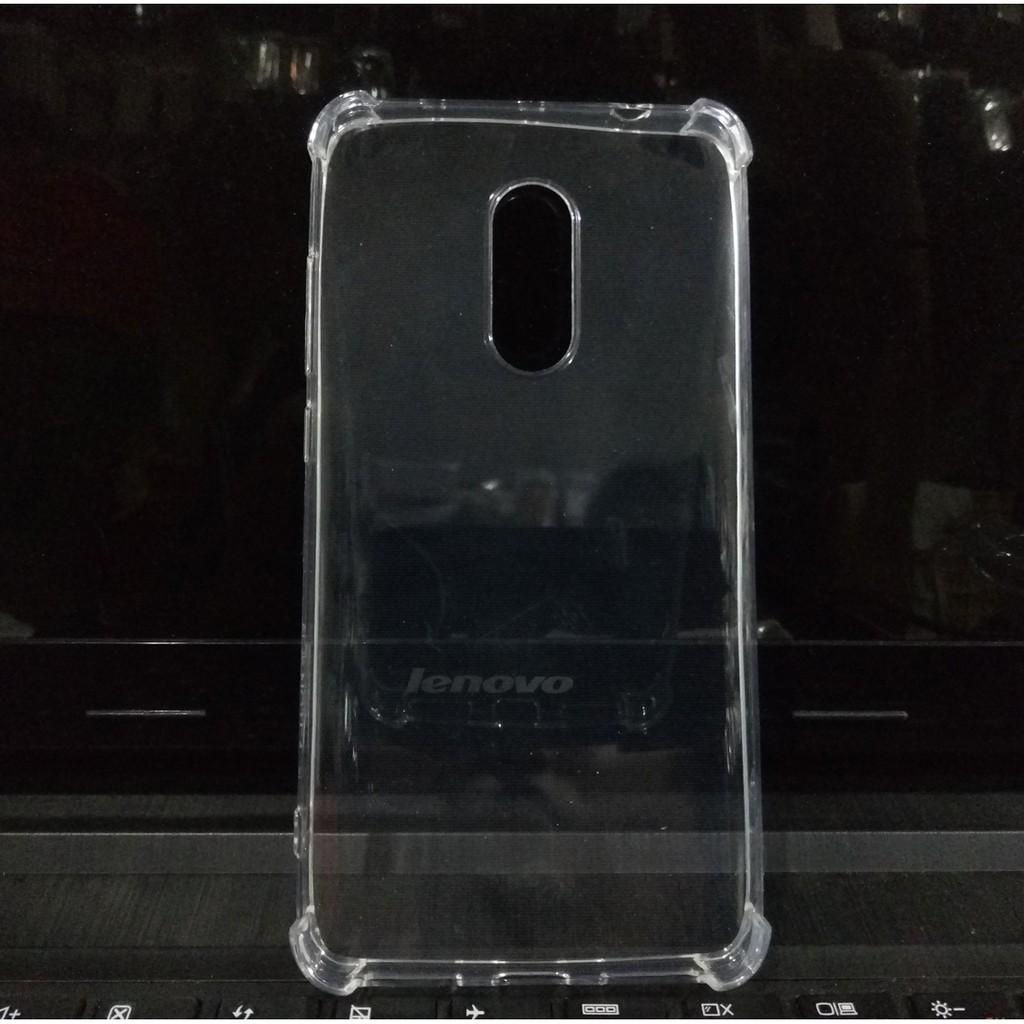 Case Xiaomi Redmi Note 4x snapdragon Case Anti Crack Anti Shock Softcase Ultrathin Clear TPU ...