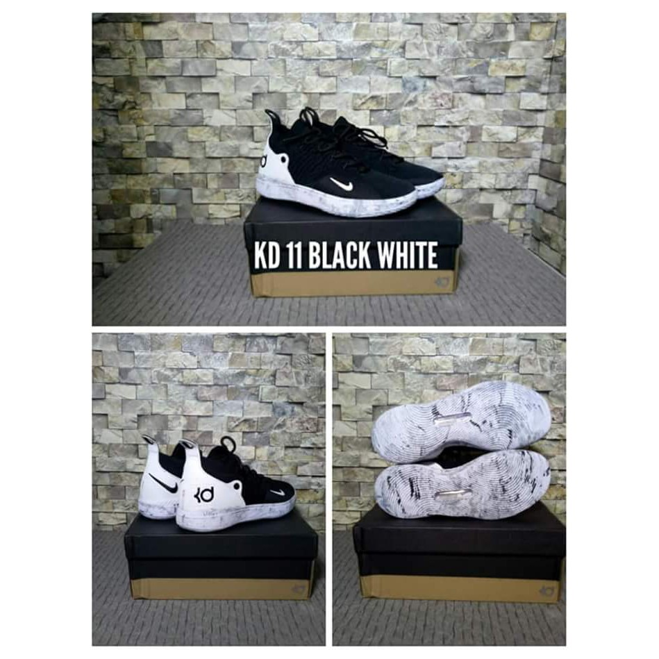 Onemore Shoes Squat Gym Fitness Shopee Indonesia Ardiles Men Soba Sepatu Sneakers Biru Navy 38