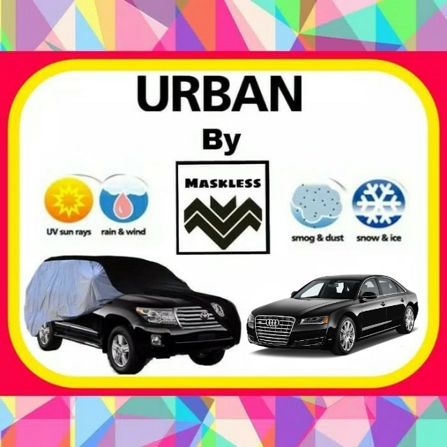 Cover mobil Camry / Cover mobil / Sarung mobil Camry / Sarung mobil / Car Cover   Shopee Indonesia