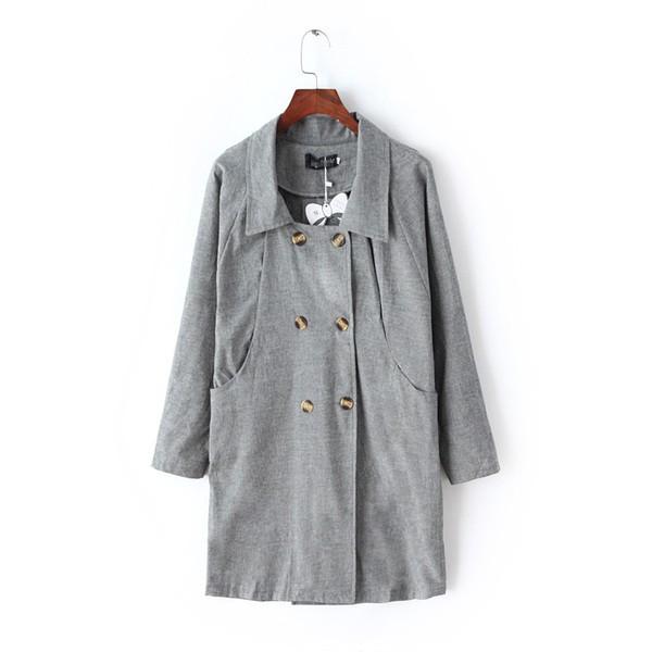 Toko Online K STYLE - Korean Style  71eaf59578