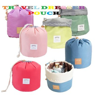 Tas-Dompet-Kosmetik-Pouch-travel-bag-tempat-make-
