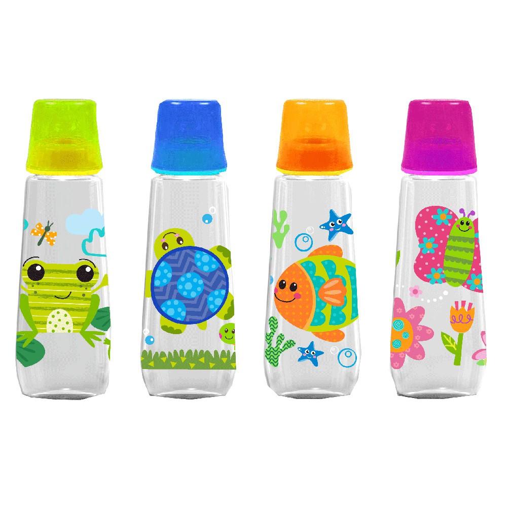Beli Sikat Gigi Jari Silicone Toothbrush Reliable Harga Lebih Lustybunny Brush Lidah Dc 2201 Murah Bersama Teman Shopee Indonesia