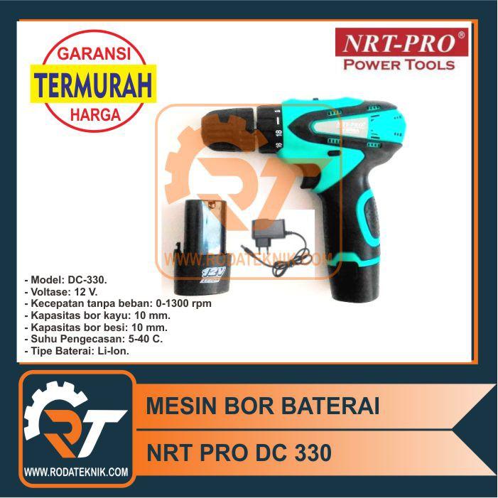 "BUDD WHEEL MATA SOCK DUAL IMPACT SOCK SOCKET 1"" X 41 mm x 21 mm WIPRO   Shopee Indonesia"
