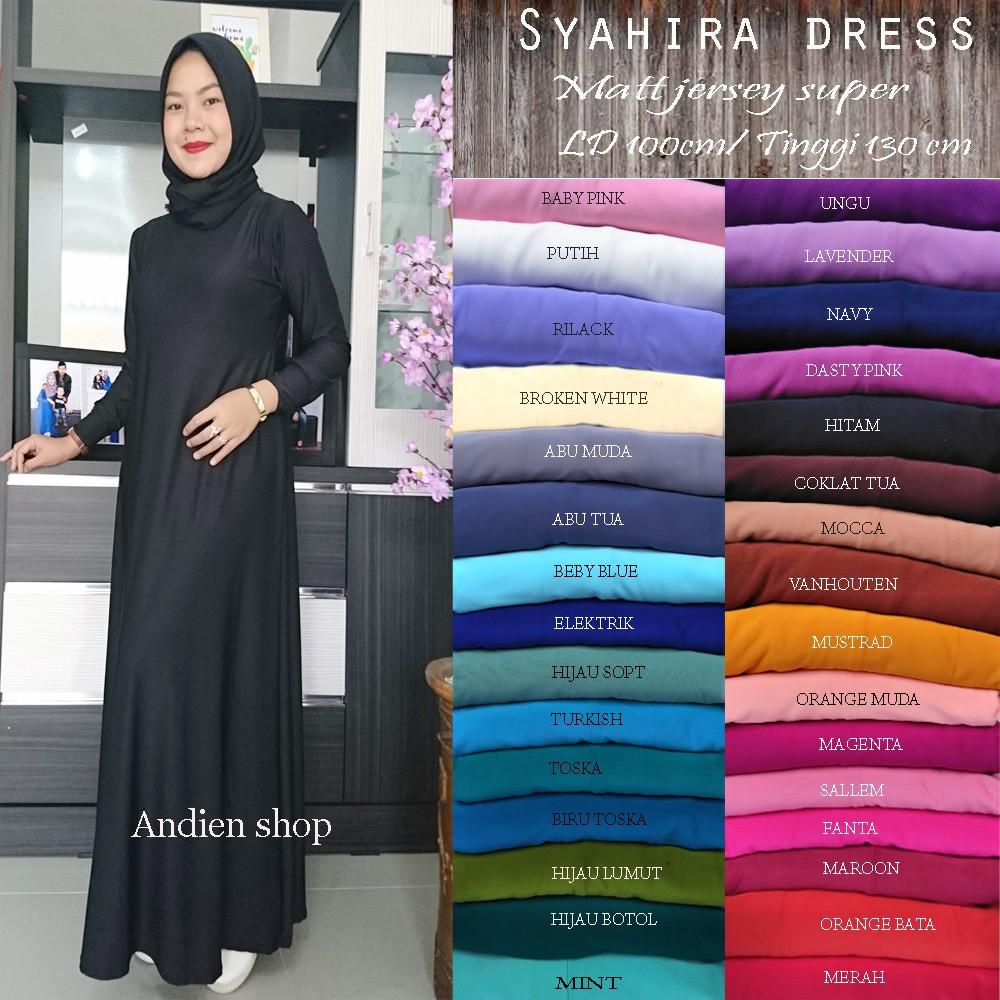 Jual Produk Fashion Muslim Online Shopee Indonesia Katalog Aneka Anak