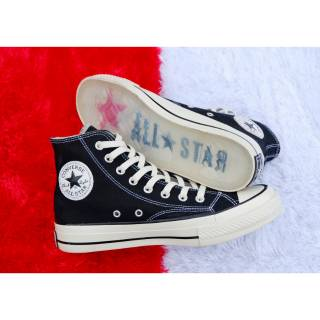 Sepatu Converse Original Vietnam Converse Shoes All Star High