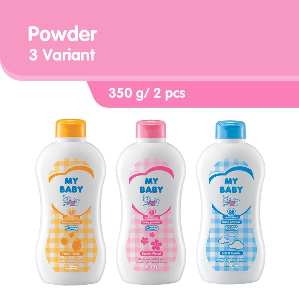My Baby Fabric Plus Ironing Aid Softener 700 Ml 2 Pcs Shopee Cussons Mild Gentle Indonesia