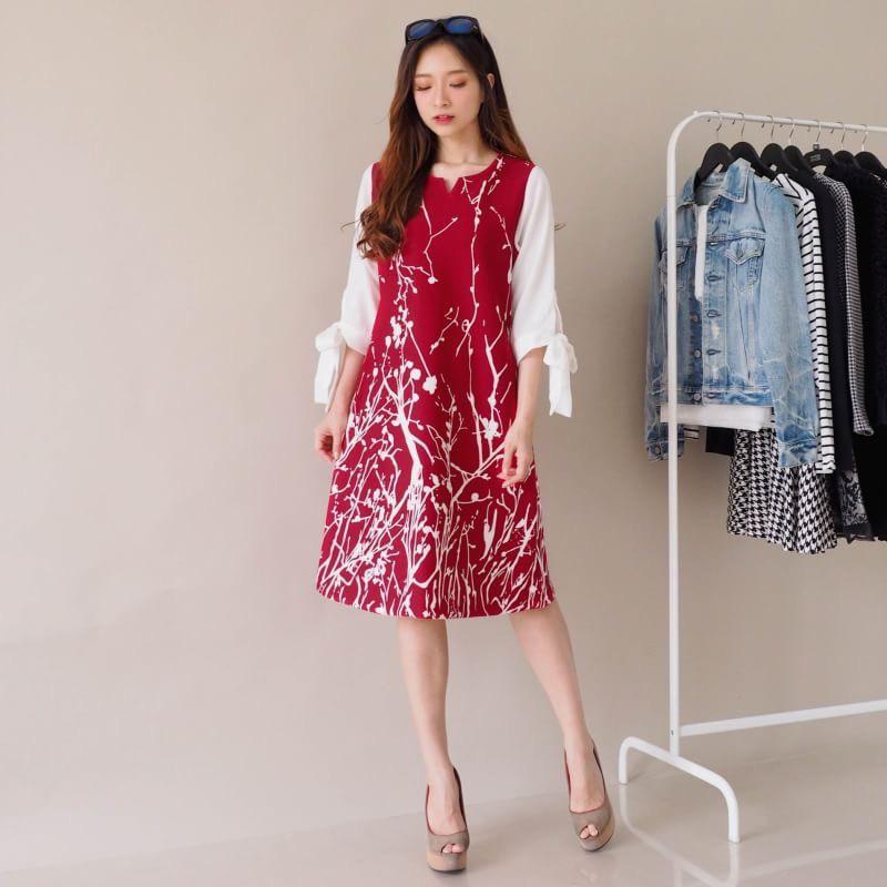Pakaian pendek wanita mungil 150cm tinggi 145 dengan 155XS plus baju seksi  ukura  01aac560ec