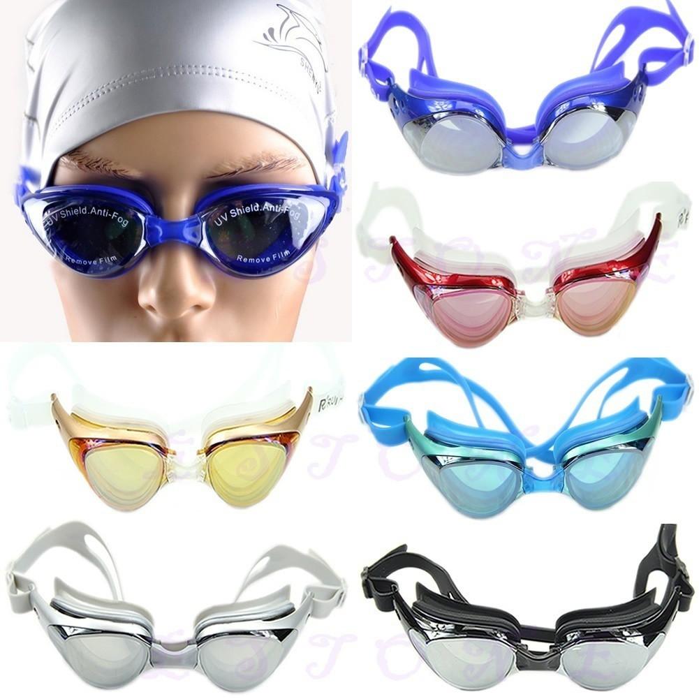 Kacamata Googles Strap Adjustable Untuk Unisex Olahraga Basket Sepak Kaca Mata Dial Vision Instant Lens Glasses Bebas Atur Fokus Lensa Bola Bersepeda Shopee Indonesia