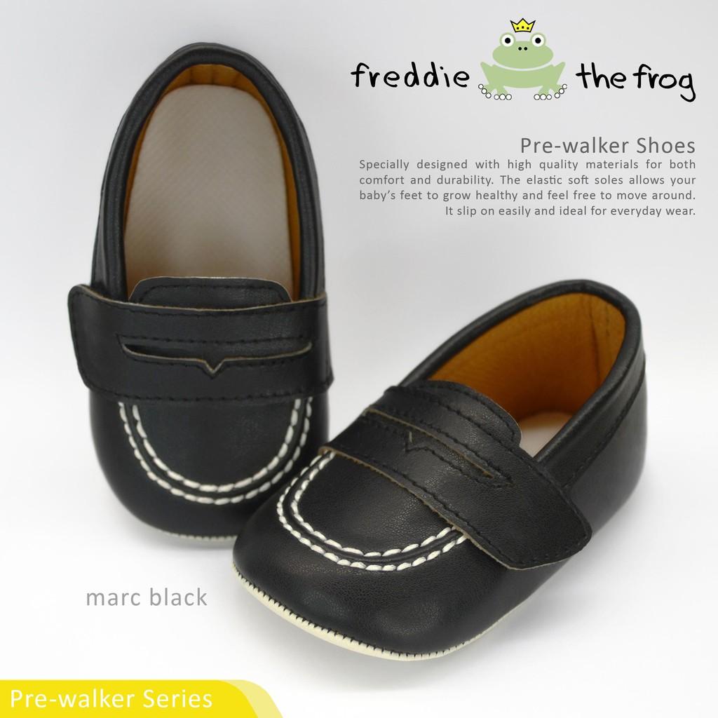 Sepatu Bayi Bcs590 Black Shopee Indonesia Tamagoo Masson Silver Baby Shoes Prewalker  Branded 3 6 Bulan