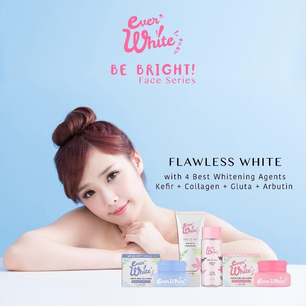 Toko Online Bestcosmeticid Shopee Indonesia Alat Pencerah Penyegar Nano Emily Spray