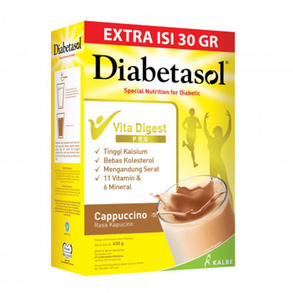 diabetes de tiriz adalah obat untuk