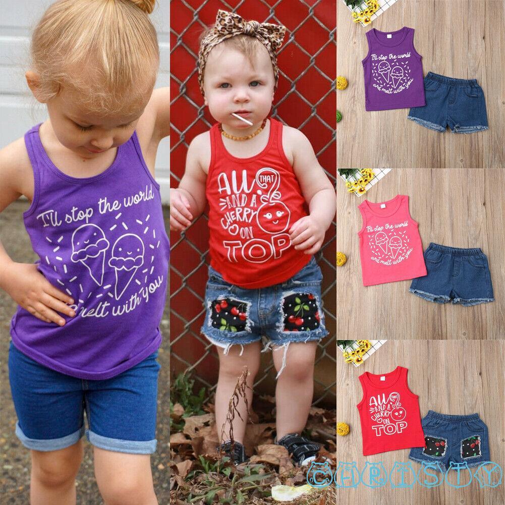 Flamingo Heels Kid/'s T-Shirt Children Boys Girls Unisex Top