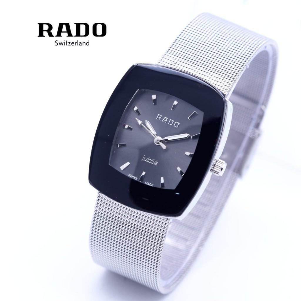 jam-tangan rado - Temukan Harga dan Penawaran Jam Tangan Wanita Online  Terbaik - Jam Tangan Februari 2019  0ee0e06477