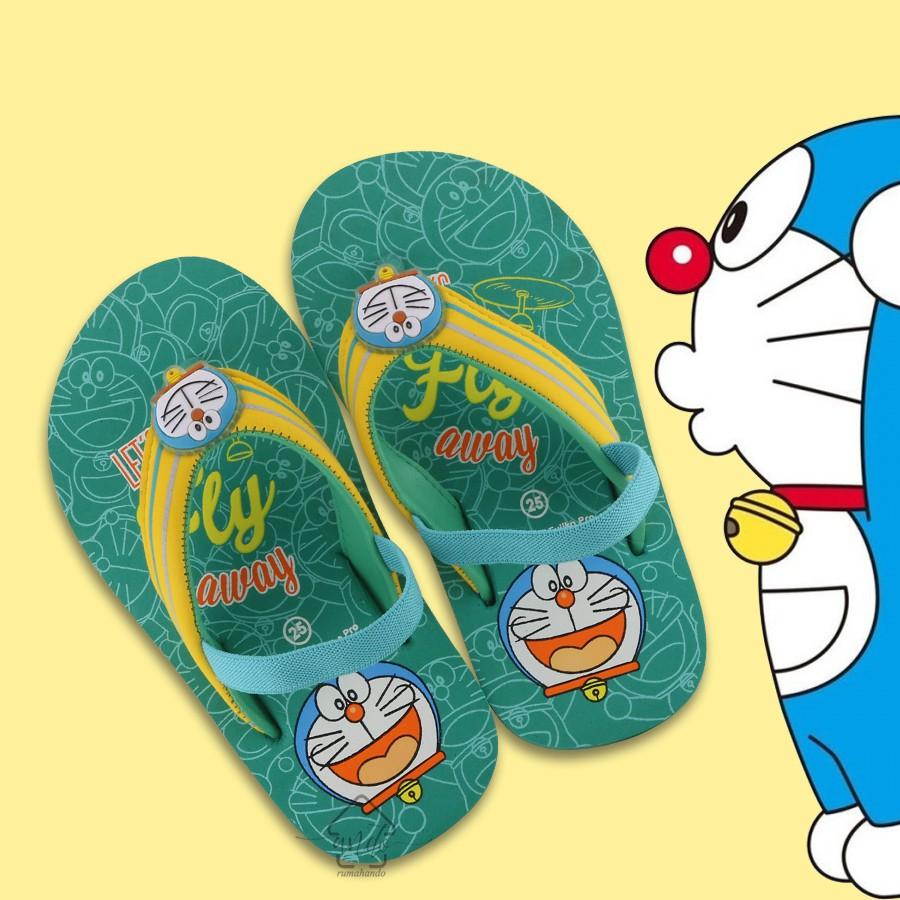7a2694d79b77 Dimana Beli Sandal Flip Flop Superman Limited Edition SPM 045 Hitam di  Indonesia. Source · Dapatkan .