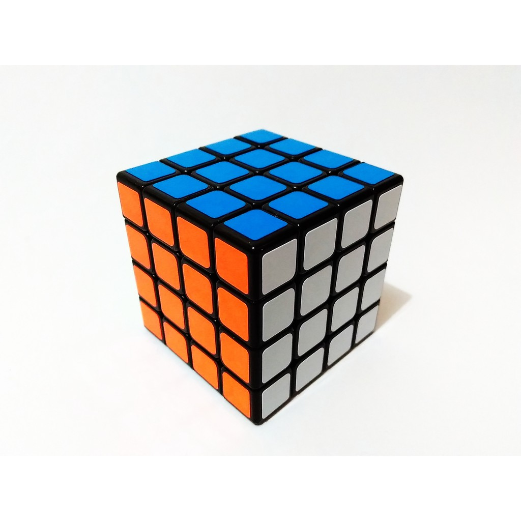 ORI Yong Jun magic rubik cube 2x2x2 box . Source · Rubik 2X2 .