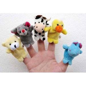 Dapatkan Harga Mainan Edukasi Boneka Diskon  113608d845